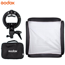 New Godox 40 * 40cm / 15