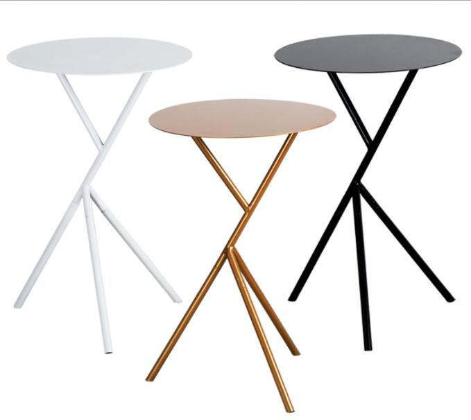 38*58CM Bedside Table Side table Coffee Table