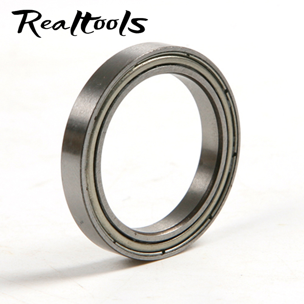 Hot 6700ZZ-6706ZZ Ball Bearing Deep Groove Super Thin Bearings Inner Diameter 10/12/15/17/20/25/30mm Bearing Steel Ball Bearing 100pcs 6700 2rs 6700 6700rs 6700 2rz chrome steel bearing gcr15 deep groove ball bearing 10x15x4mm