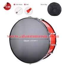 22 inch Afanti Music Bass Drum ASD 053