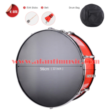 22 inch Afanti Music Bass Drum (ASD-053)