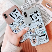 Phone Case For OPPO R9 R11 R9S Plus TPU