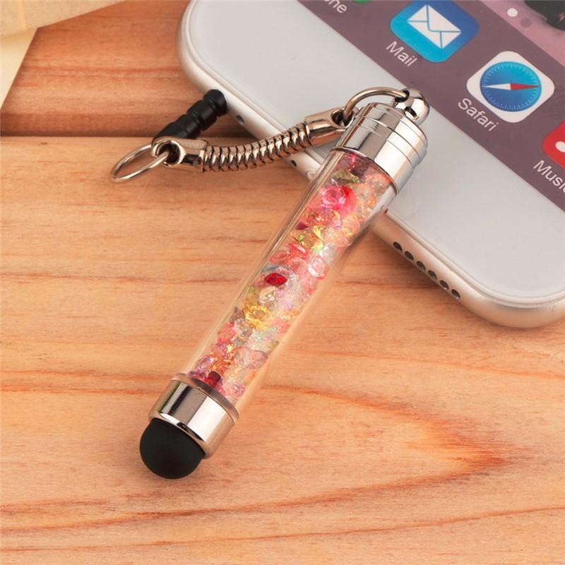 Luxury-Fashion-Diamond-Crystal-Stylus-Touch-Screen-Pen-Stylus-For-iPhone-Tablet-Laptops-Universal-Phones-Stylus (2)