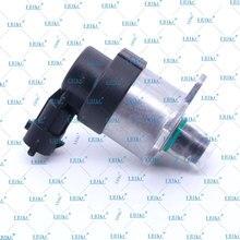 ERIKC 0928400680 Fuel Pressure Pump Regulator Metering Control Valve For FORD ALFA FIAT LANCIA OPEL VECTRA C ZAFIRA B 1.3 1.9