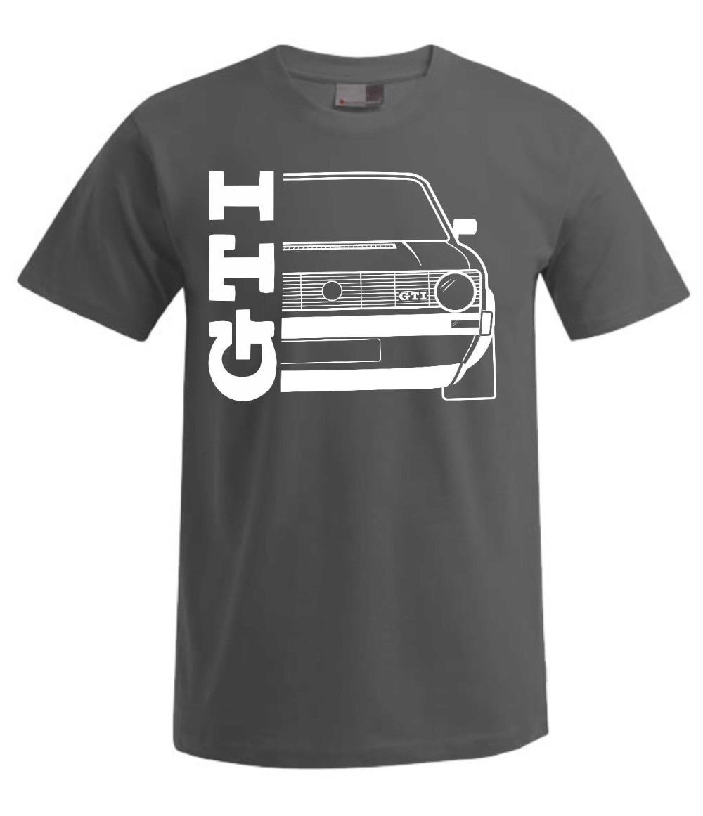 t shirt 2019 fashion men german car golf 1 mkiii gti t. Black Bedroom Furniture Sets. Home Design Ideas
