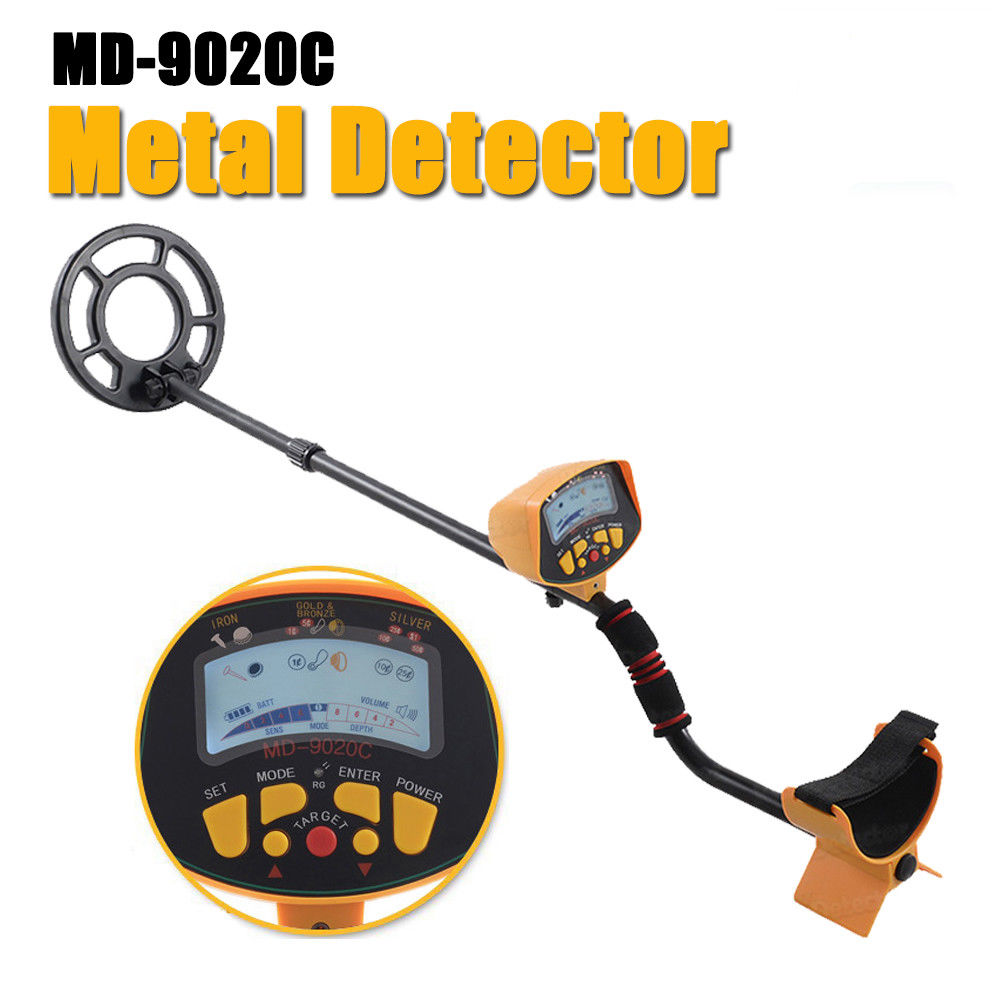 Capacitor Discharge STC 2500 CD Stud Welder Welding machine PCB