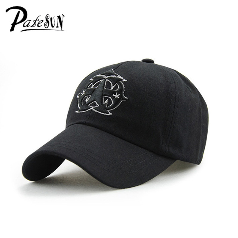 2017 unisex brand baseball cap swag cap Tactical Casual Outdoor Sport snapback Hat for men Cap women gorra casquette Wholesale showersmile brand sherlock holmes detective hat unisex cosplay accessories men women child two brims baseball cap deerstalker