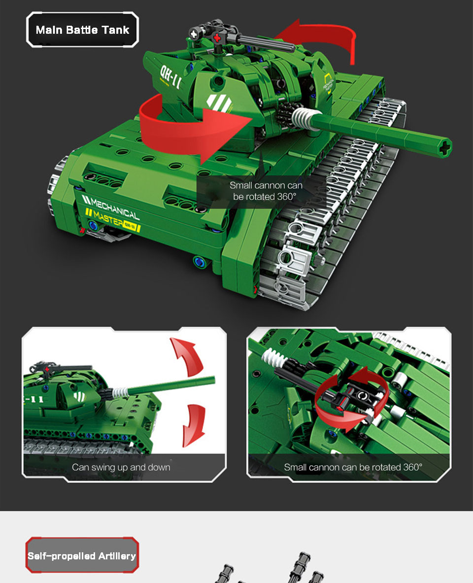 rc-tanks_02