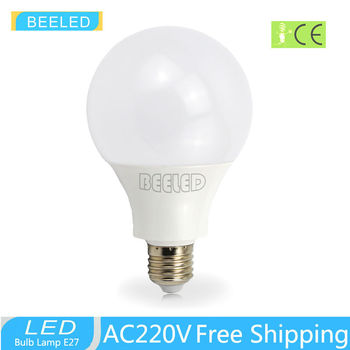 Led Lamp E27 12w 9w 7w 5w 3w smd2835 Led Bulb E27 bulb lamp 220V White Warm White Energy Saving Light led spot home light r39 r63 r80 r50 led spot light reflector bulb white shell lamp 3w 5w 7w 9w 12w 85 265v ac220v e27 e14 for offices lighting