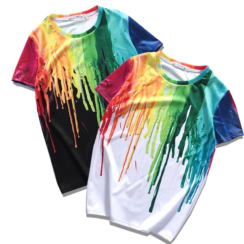 T Shirt Pattern