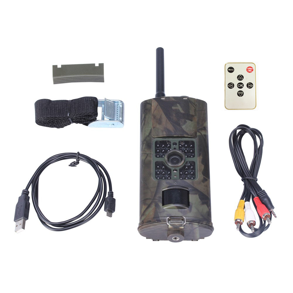 Suntek hc700g Forest Thermal Laser Hunting Trail camera 3G GSM MMS GPRS SMTP 16MP 1080P 120 PIR Degree 940NM Night Vision camera wireless outdoor mms gsm gprs hunting camera 12mp 1080p motion detector for animal wireless outdoor mms gsm gprs hunter camera