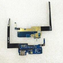 OEM USB Док-Станция для Samsung Galaxy Note 3 Lite N7505 Загрузочного Люка Разъема Стыковки Flex Кабель(China (Mainland))