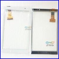 New 8 Inch For Prestigio Multipad PMT7008 4G Tablet Digitizer Touch Panel Screen Glass Sensor Repalcement