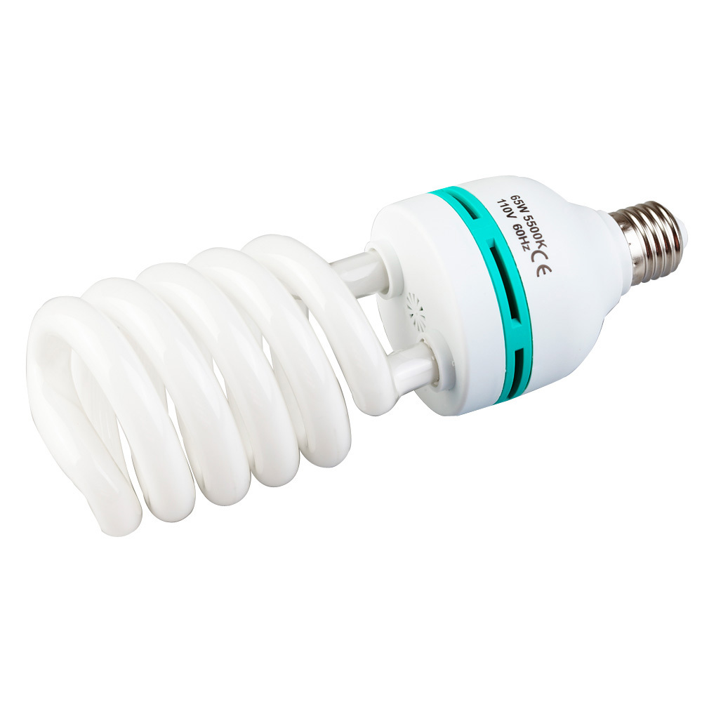 Online Buy Wholesale Fluorescent Bulb Daylight From China Fluorescent Bulb Daylight Wholesalers