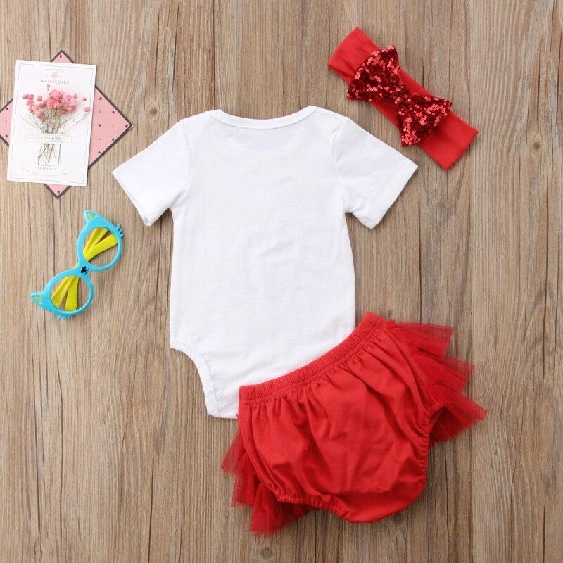 9ce43c207d7b Boys' Clothing (Newborn-5T) Newborn Kid Baby Boy 3pcs Clothes Jumpsuit  Romper Bodysuit Pants Hat Outfits Set