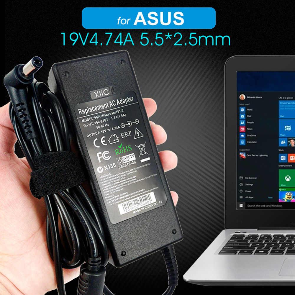 Asus M50Sr Notebook LiteOn TV Tuner Windows 7 64-BIT