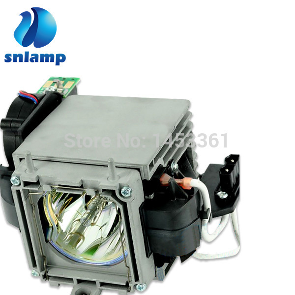 Relacement Projector Lamp Bulb SP LAMP 006 For LP650
