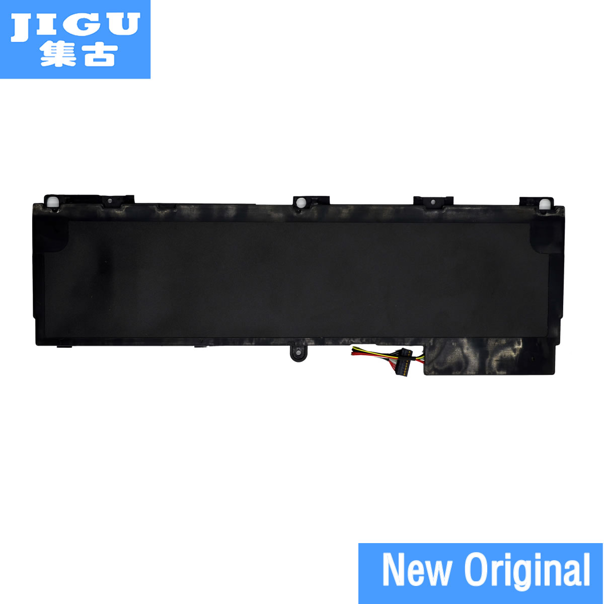 JIGU AA-PLAN6AR Original Laptop Battery For SAMSUNG 900X1 900X1B-A01 900X1BA01 900X3 Series 900X3AA01 jigu laptop battery for dell 8858x 8p3yx 911md vostro 3460 3560 latitude e6120 e6420 e6520 4400mah