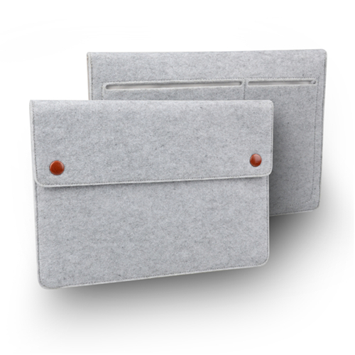 Newest Felt for macbook 12 Laptop Sleeve Pouch For Ultrabook Notebook Laptop table Cover Case for ipad mini ipad air