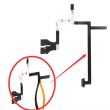 Top Quality 2loyers DJI Phantom 3 Gimbal Flat Ribbon Flex Cable Part 49 Replacement For DJI Phantom 3 Pro And Advance