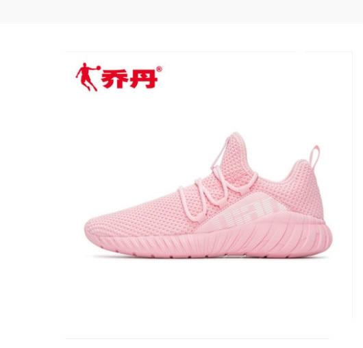 Turnschuhe Frauen Schuhe Frauen 2018 Sommer Neue Mesh Atmungsaktive Turnschuhe Leichte Tragbare Wanderschuhe Qiao Dan Waren Des TäGlichen Bedarfs Sport & Unterhaltung