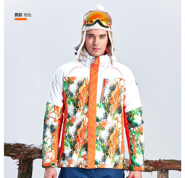Frete grátis, Novo Marca mens vestes de carga multifuncional jaqueta. inverno quente Parkas de algodão mais grosso, as vendas.