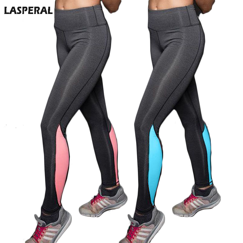 Buy cheap workout clothes online