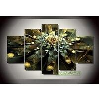 Mosaic 3D Diy Diamond Painting Square Full Pasted Rhinestone Pattern Canvas Needlework Diamond Embroidery Flower Sets