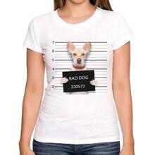 French Bulldog Design T shirt