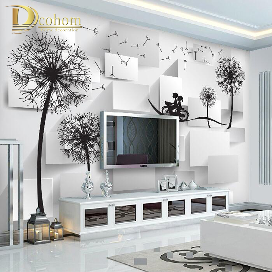 online kaufen gro handel 3d wandbilder aus china 3d wandbilder gro h ndler. Black Bedroom Furniture Sets. Home Design Ideas