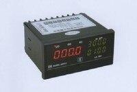 Быстрое прибытие dfm-c1 AC110V/220 В мощность 41/2 Дисплей 9.999 К Ом диапазон омметра с нижнего предела установка будильника