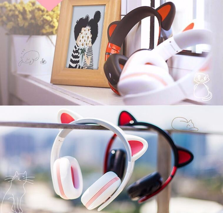 gaming headphones (2)