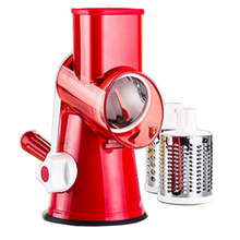 JUMAYO SHOP COLLECTIONS – HOUSEHOLD GADGETS