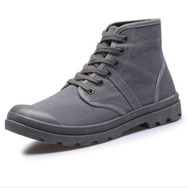 Palladium Chelsea Boot