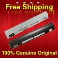 Бесплатная доставка А31-X101 А32-X101 Оригинальный Аккумулятор Для ноутбука Для Asus EEE PC X101 PC X101C ПК PC X101H X101CH 10.8 В 2200 мАч