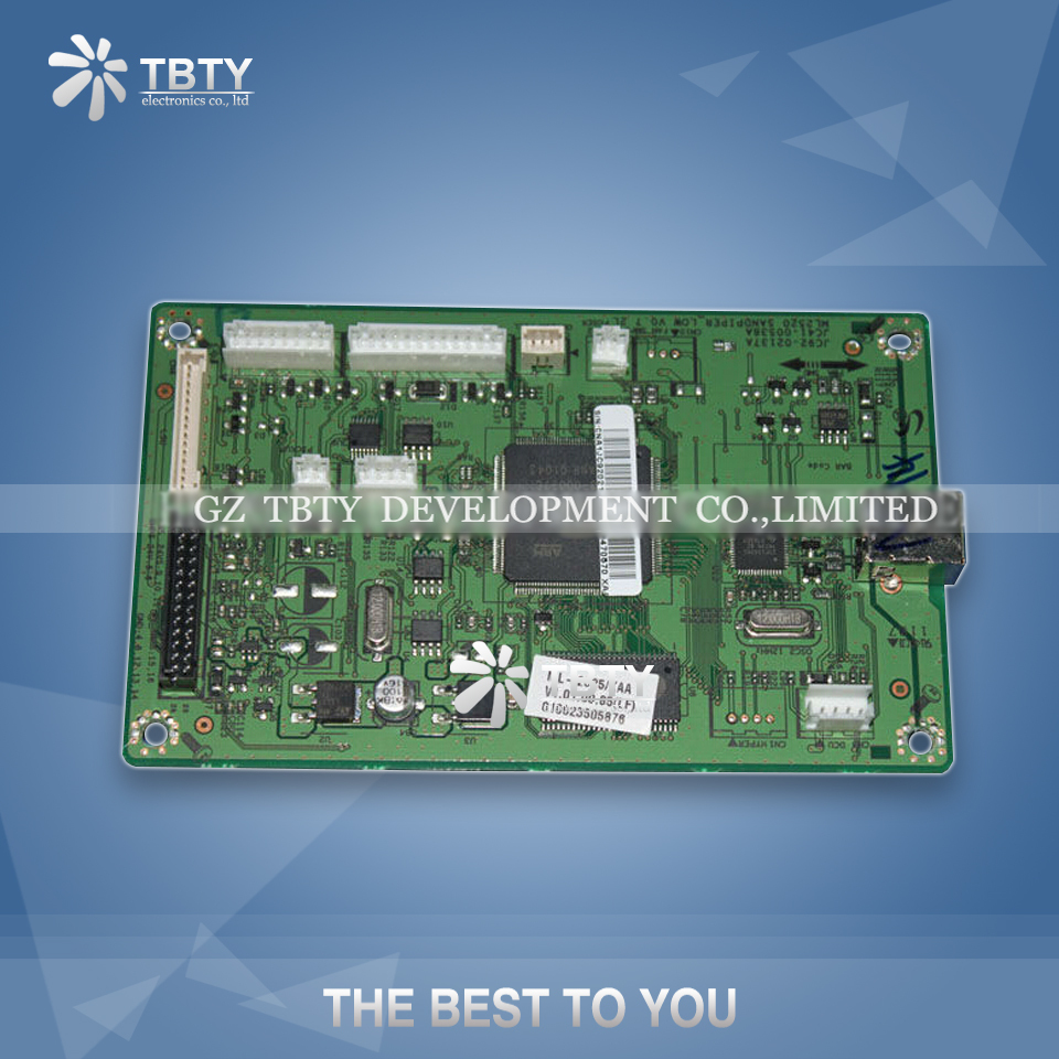 все цены на 100% Test Main Board For Xerox Phaser 3155 Formatter Board Mainboard On Sale онлайн