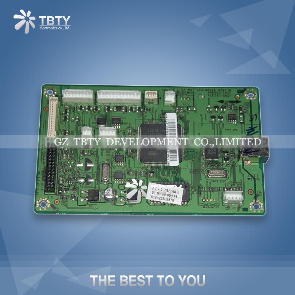 все цены на  100% Test Main Board For Xerox Phaser 3155 Formatter Board Mainboard On Sale  онлайн