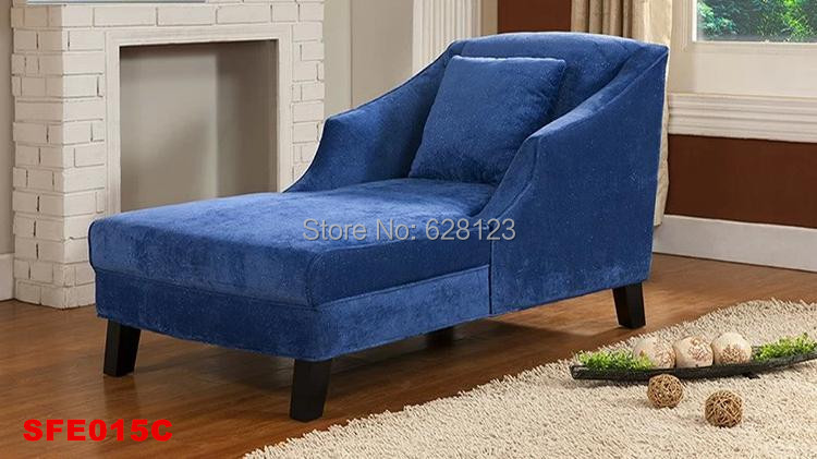 SFE015 The imperial concubine chair bedroom sofas European ...
