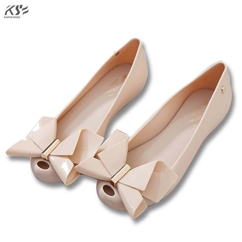 Bresilienne Bresilienne Marque Bresilienne Chaussures Marque Bresilienne Chaussures Bresilienne Marque Chaussures Chaussures Marque Chaussures Marque hrCtQsd