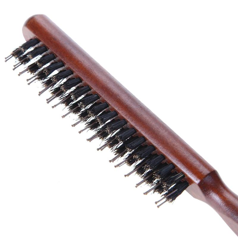 гребень для волос на алиэкспресс