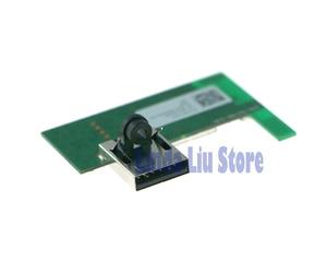 Image 5 - Original Built in Wireless Network Card USB PCB Board For XBOX360 E xbox360e Machine