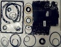 R4AEL TRANSMISSÃO RECONSTRUIR JUNTA/SEAL KIT para Mazda 929/MPV (VAN)/PICKUP/RX7|kit kits|gasket seal kit|gasket kit -