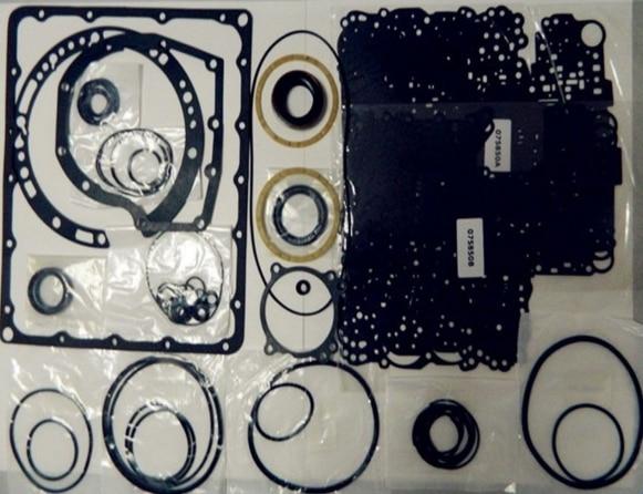 R4AEL передачи восстановить прокладка/Комплект прокладок для Мазда 929/МПВ(минивэн)/самовывоз/RX7