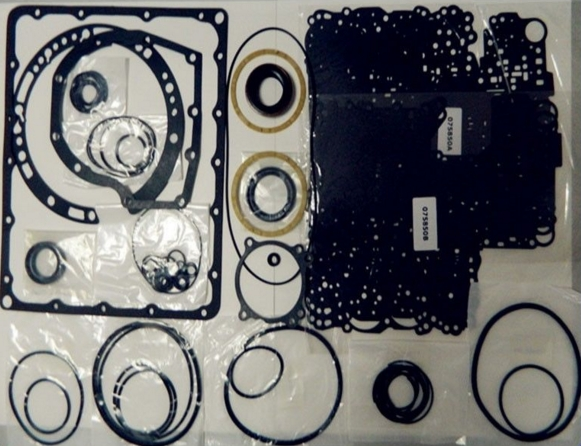 R4AEL TRANSMISSION REBUILD GASKET/SEAL KIT for Mazda 929/MPV(VAN)/PICKUP/RX7