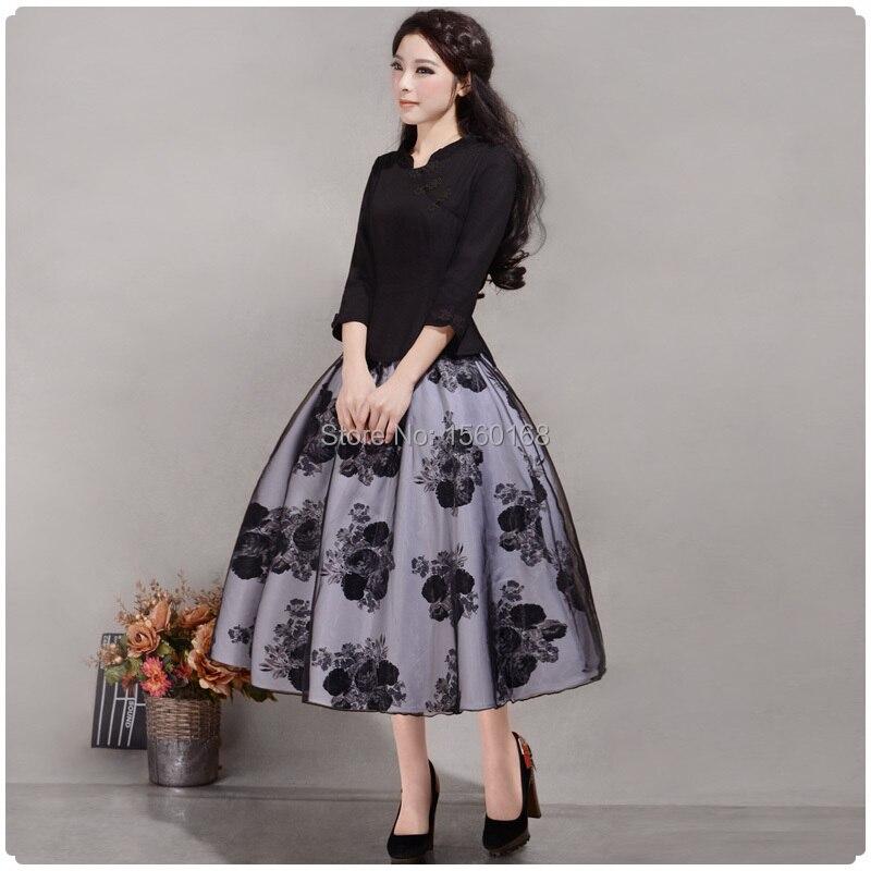 Aliexpress.com : Buy Free Shipping Women's Bohemian Fashion Casual ...
