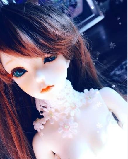 Soom Beryl 1/3 resin body model reborn baby girls boys dolls eyes High Quality toys shop make up gift BJD SD Doll oueneifs bjd sd dolls soom verna mermaid 1 4 body model reborn girls boys eyes high quality toys shop resin free eyes