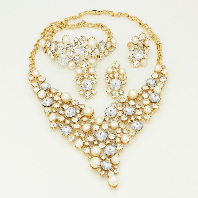Designer italian jewelry