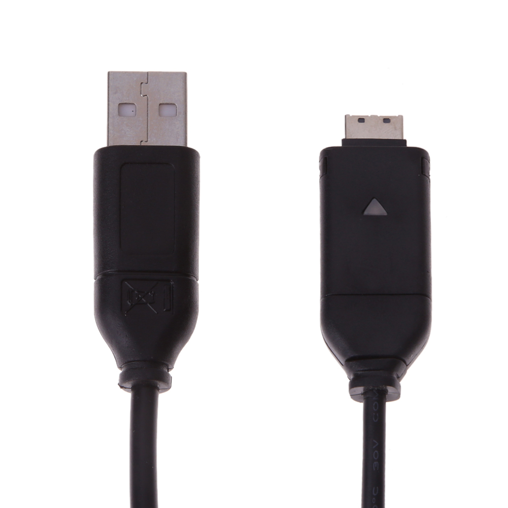 Suc C3 Usb Data Charger Cable For Samsung Camera Es65 Es70