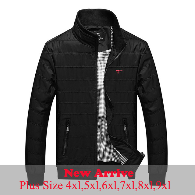 Aliexpress.com : Buy New Arrive Spring Dress Big Size Mens Jackets