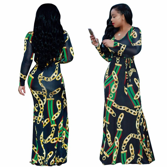 1fa05c53404 Summer African Dresses For Women Traditional African Clothing 2 Piece Set  Women Africaine Dashiki Dress African Clothes